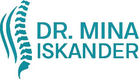 Dr. Mina Iskander